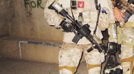 Us Navy Devgru Seal Team 6 For Android