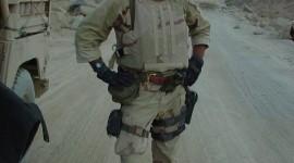 Us Navy Devgru Seal Team 6 For IPhone#1