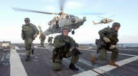 Us Navy Devgru Seal Team 6 Full HD
