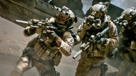 Us Navy Devgru Seal Team 6 Full HD#2
