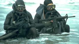 Us Navy Devgru Seal Team 6 Image