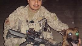 Us Navy Devgru Seal Team 6 Image#1