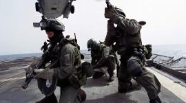 Us Navy Devgru Seal Team 6 Image#2