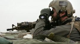 Us Navy Devgru Seal Team 6 Image#3