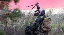 Us Navy Devgru Seal Team 6 Photo Free