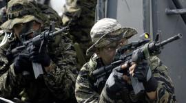 Us Navy Devgru Seal Team 6 Photo#3