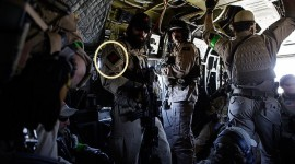 Us Navy Devgru Seal Team 6 Wallpaper Free