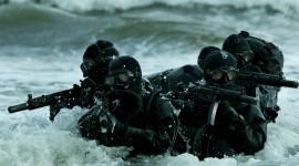 Us Navy Seals Best Wallpaper