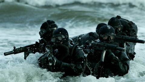 Us Navy Seals wallpapers high quality