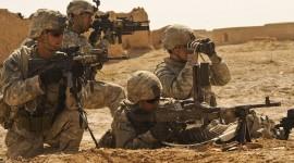 Us Navy Seals Image