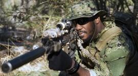 Us Navy Seals Photo Download