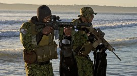 Us Navy Seals Photo Free