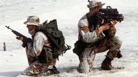 Us Navy Seals Picture Download