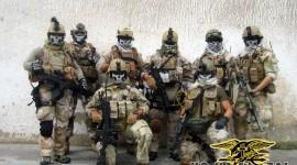 Us Navy Seals Wallpaper Download