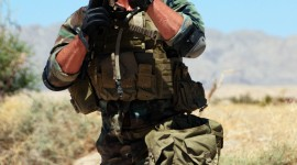 Us Navy Seals Wallpaper For Android
