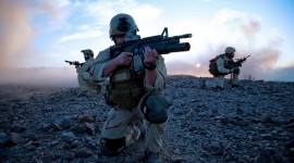 Us Navy Seals Wallpaper For PC