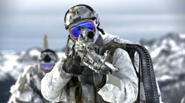 Us Navy Seals Wallpaper Free