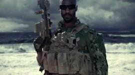 Us Navy Seals Wallpaper Gallery