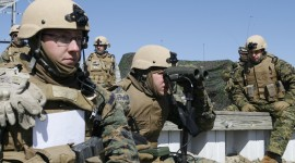 Usmc Anglico Photo Download