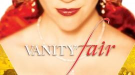 Vanity Fair Wallpaper For IPhone