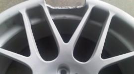Wheel Replacement Wallpaper Download