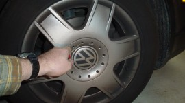 Wheel Replacement Wallpaper High Definition