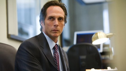 William Fichtner wallpapers high quality