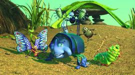 A Bug's Life Image Download