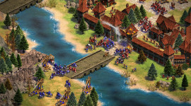Age Of Empires Definitive Edition 1080p