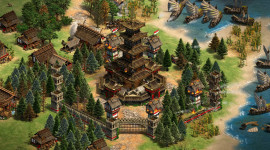 Age Of Empires Definitive Edition 1080p#1