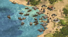 Age Of Empires Definitive Edition 1080p#2