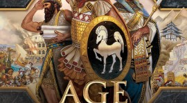 Age Of Empires Definitive Edition For IPhone