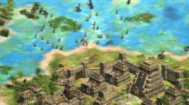Age Of Empires Definitive Edition Full HD#1