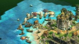Age Of Empires Definitive Edition Full HD#2