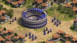 Age Of Empires Definitive Edition Imag#5