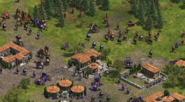 Age Of Empires Definitive Edition Image