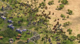 Age Of Empires Definitive Edition Image#1