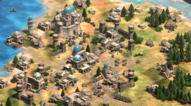 Age Of Empires Definitive Edition Image#2