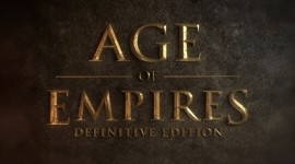 Age Of Empires Definitive Edition Image#6