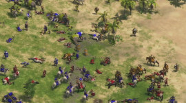 Age Of Empires Definitive Edition Image#7