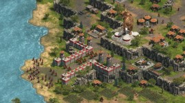 Age Of Empires Definitive Edition Photo