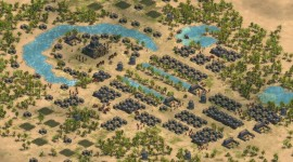 Age Of Empires Definitive Edition Photo#1
