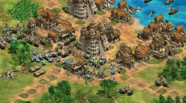 Age Of Empires Definitive Edition Photo#2