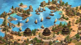 Age Of Empires Definitive Edition Photo#3