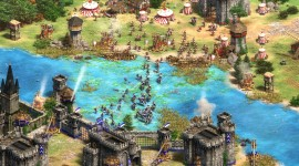 Age Of Empires Definitive Edition Photo#4