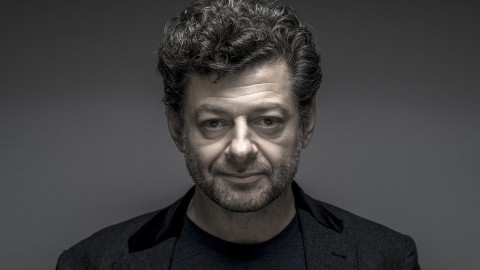 Andy Serkis wallpapers high quality
