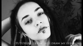 Anna Somna Wallpaper 1080p