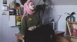 Anna Somna Wallpaper Gallery