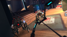 Apex Construct Aircraft Picture