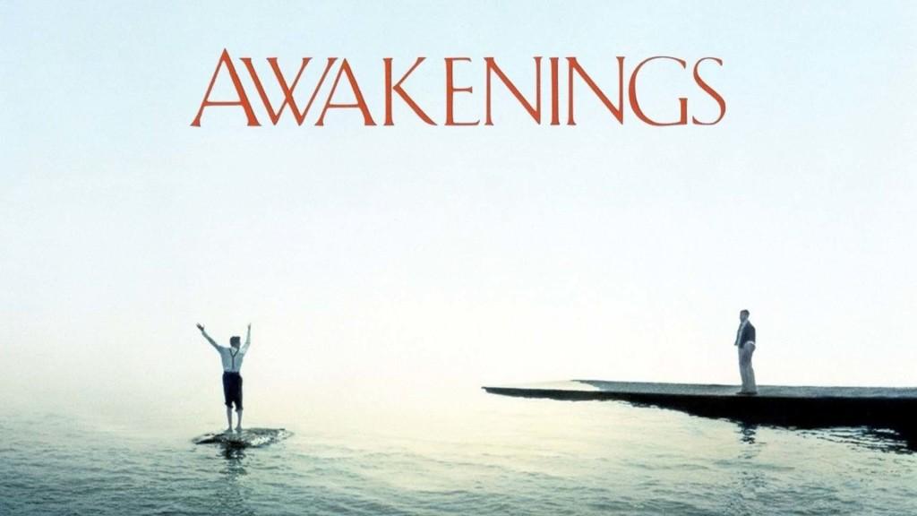 Awakenings wallpapers HD